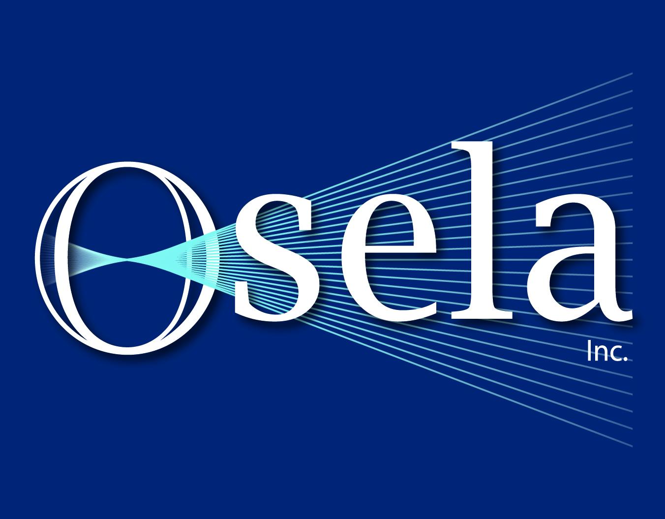 Osela Inc.